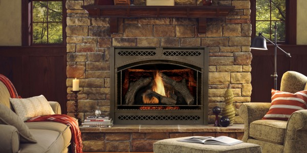 Lakeland Fireplaces Heat Amp Glo Dealer Flowood Ms